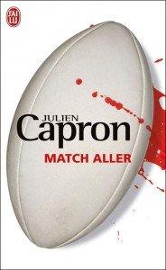 Julien Capron,